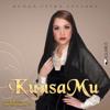 Bunga Citra Lestari - KuasaMu (OST. Catatan Hati Seorang Istri)