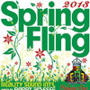 2013 SPRING FLING VOL 1