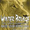 2014 WINTER BOUNCE VOL 2