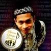 D'Bagindas - Cinta (Cover Jaman SMP) :D