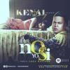 "Kenai ""La Voz"" – El No, Yo Si (Prod. By Saga Neutron)"