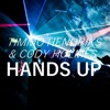 Timmo Hendriks & Cody Holmes - Hands Up (Original Mix)