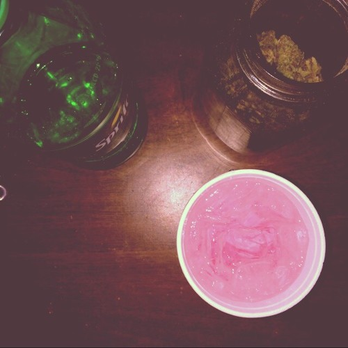 Three 6 Mafia feat. UGK - Sippin' On Some Syrup (tinyforest remix)