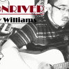 Andy Williams - Moon river (acoustic jazz ambience cover)