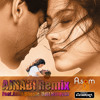 Ajnabi Remix Feat.Asha Bhosle, Udit Narayan - Dj A.Sam