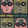 Ratpack - The Edge Experience - Pack 5