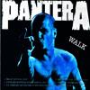 Pantera - Walk (Cover)