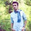 Bandeya - Asfand Yar Wahid