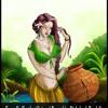 Kuwa Ne Kanthe (Gujarati Rework) - Dj Aakash (Bardoli)