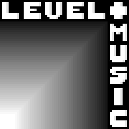 Level Music ~variety pack~