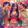 Bollywood Bangers 2014 - Mixed By Tronic Insurgence