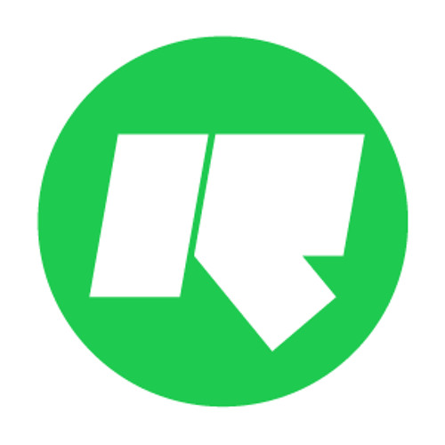 null+void Rinse FM Show w/ Scrase Guest Mix June 2014