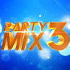 PARTY MIX 2014 VOL.3 - Dj Epsilon