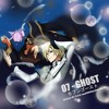 Ost. 07-Ghost