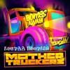Bombs Away & Tenzin - Mother Truckers (Loutaa Bootleg) *FREE DOWNLOAD* mp3