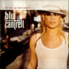 Blu Cantrell - Hit 'Em Up Style(Louie's Remix)FREE DOWNLOAD