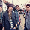 CNBlue Im Sorry (Cover)