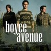 Story Of My Life  (Lyrics)- Boyce Avenue
