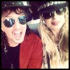 Livin On A Prayer with Orianthi