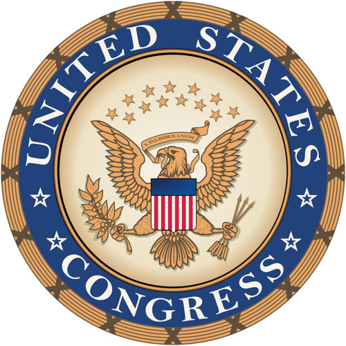 The U.S. Congress & Latin America
