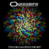 Time Machine (Vs. Outsiders) [Outsiders - Time Machine EP | TIP World Rec.]