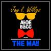 Aloe Blacc - The Man (Jay L. Willys Remix, Rick Ross & T.I)
