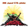 Side B - Bob Marley - Uprsing 1980