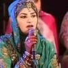 Zameen Maili Nahin Hoti By Hooria  Mehfil - E-Milad 12 Rabi - Ul - Awal