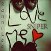 Style.O Ft. Ronni Lee - Love Me(SN!PER Bootleg)