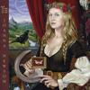 Download Joanna Newsom - Only Skin Mp3