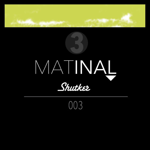 Shutker@Matinal 003