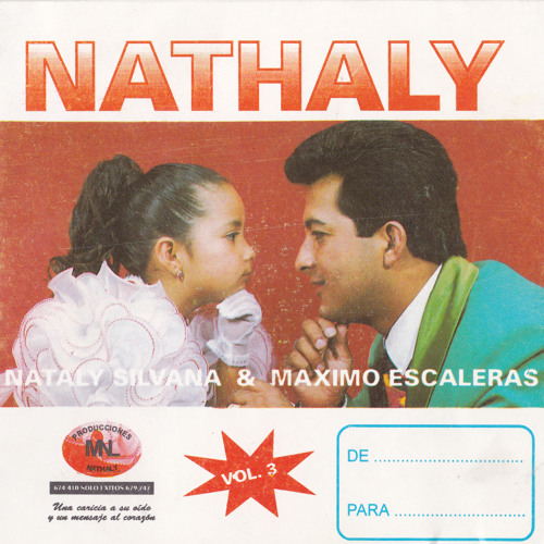 CD 4 - NATHALY