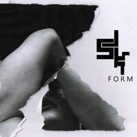 SLK Ride (Sivey Remix) Artwork