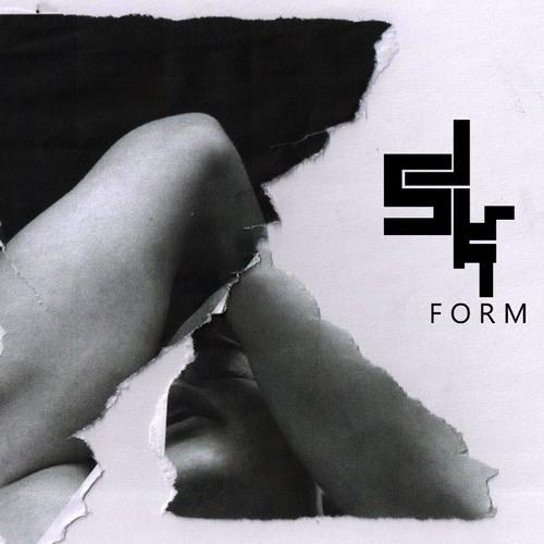SLK - Ride (Sivey Remix)