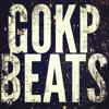 Trauma Instrumental (Prod. by GOKPBEATS)