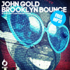 JOHN GOLD - BROOKLYN BOUNCE [FREE DOWNLOAD]