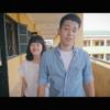 [Official Mp3] Những Ngày Hè Ấy  - Chuột Thổ Cẩm ft. D-Crown