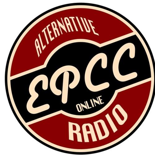 Disco Burger live @ Epcc Radio 6/26/14
