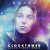 Noosa - Clocktower (Sound Remedy Remix)