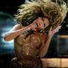 Download Beyoncé - Hello (Cover by Đéo Ai Được Yêu Em) Mp3