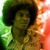 Shamanes Crew Ft Jackson 5 I Want You Back (Dancehall Rmx By Selekta Fj) 2014