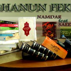 Namdar ft Saeed Angry-Ghanoneh fekr