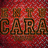 PreMezcla EP EN TU CARA F.C.H.C