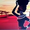 MASHONA TRIBE AFROHOUSE MIX(DJ Quincy- Tribal Afroholics)