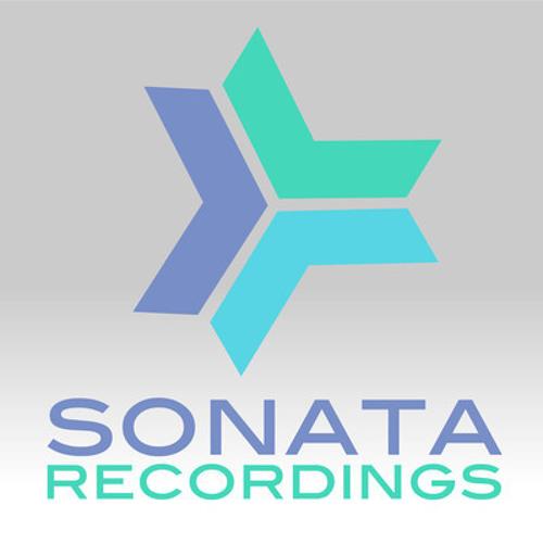 FreeBird & Ji Ben Gong Someone Like You ::: Out Sonata