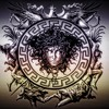 VERSACE STYLE - Beat Free Download