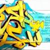 Zakeret Samaka - sHaHin eL 3abkary | ذاكرة سمكة - شاهين العبقري