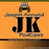 JA Episode 2 - My First Big Mi