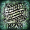 The Jimmy Weeks Project - Down mp3