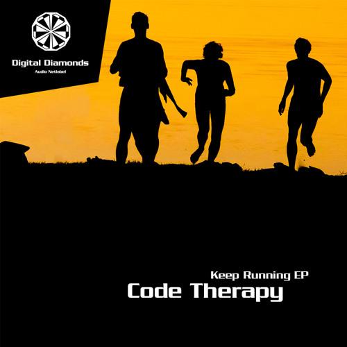 [DigitalDiamonds035] Code Therapy - Keep Running